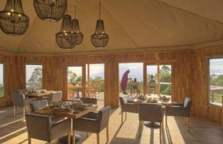 Afrika Tansania Ngorongoro The Highlands The-Highlands-breakfast-deck_1920