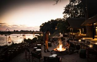 Botswana Linyanti Kings-Pool-Camp Wilderness-Safari-KingsPool-Botswana-5793