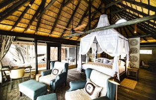 Botswana Linyanti Kings-Pool-Camp Wilderness-Safari-KingsPool-Botswana-8169