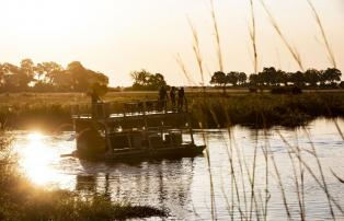 Botswana Linyanti Kings-Pool-Camp Wilderness-Safari-KingsPool-Botswana-9246