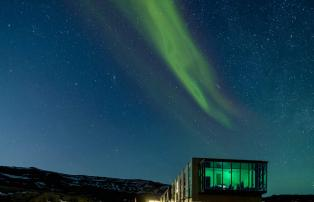 Europa Island Selfoss Ion Adventure Hotel ION northern lights_1920